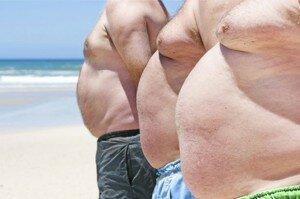 obesite-france-2012